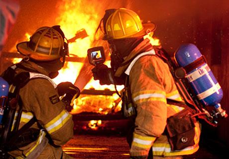 firefighting-01