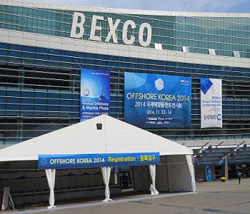 offshore-bexco